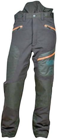 オレゴン 防護ズボン フィヨルドランド