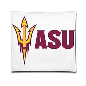 Amazon Com Mcbr Arizona State University Asu Sun Devils