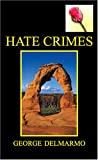 img - for Hate Crimes book / textbook / text book