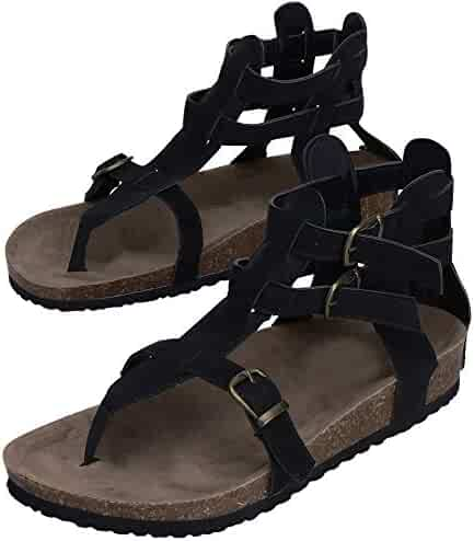 5445195d3e4ab Shopping 2 Stars & Up - M - Sandals - Shoes - Women - Clothing ...