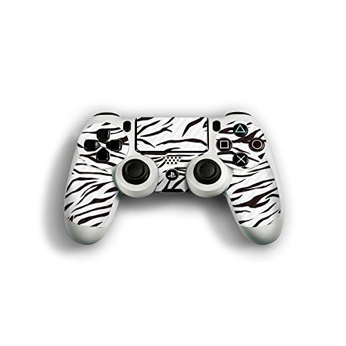 Sony Playstation 4 Controller Design Skin