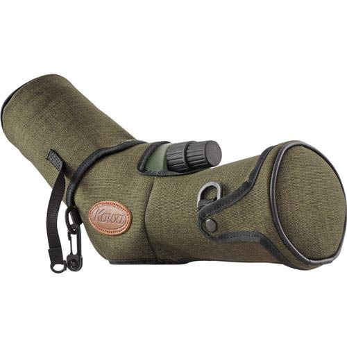 Kowa Stay-On Carrying Case for TSN-553 Angled Spotting Scope