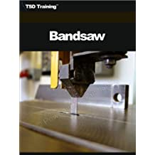 Bandsaw (Carpentry)