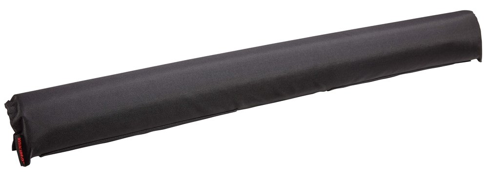 Yakima 8007417 Long Arm Pad Automotive Kayak Racks