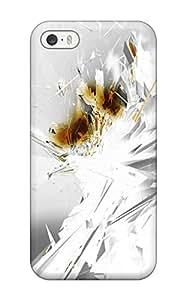 2015 Slim New Design Hard Case For Iphone 5/5s Case Cover - 2666524K41916070