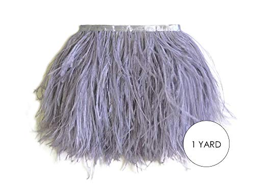 Wholesale Fringe Trim - 4