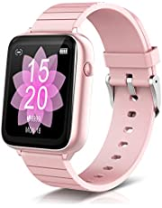 Smart Watch C420