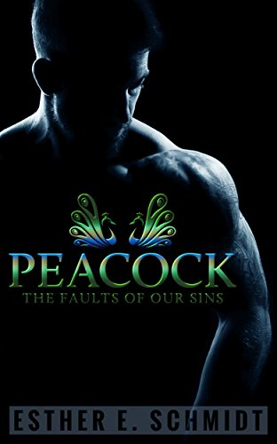 - Peacock (The Faults Of Our Sins)