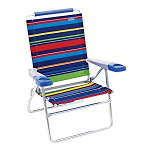 41Y7gz9p3eL._SS300_ Folding Beach Chairs For Sale