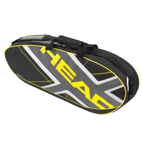 Head Elite Pro Tennistasche