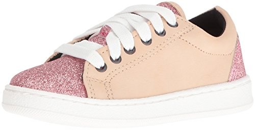 GUESS CELESTE K Celeste Sneaker