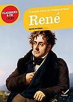 René (Classiques & Cie