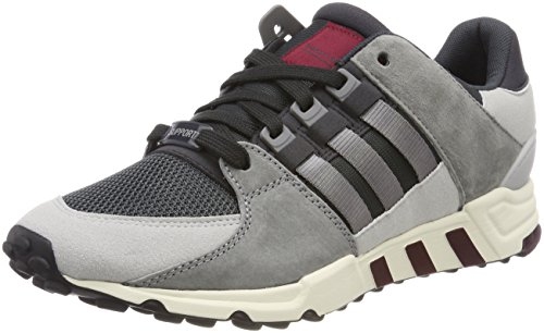 adidas EQT Support RF Mens Trainers Multicolor (Carboncarbongretwo) discount exclusive classic sale online kuB5g1Ta
