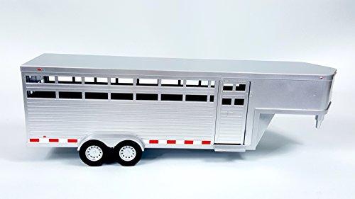 Big Country Toys Sundowner Stock (Big Trailer)