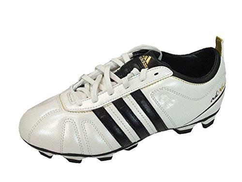 Adidas adiNova IV TRX FG junior WEISS G40639 Grösse: 36 2/3