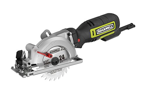Buy rockwell versacut saw