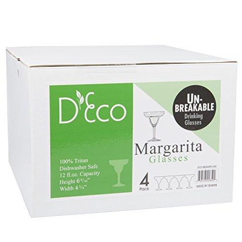 Buy giant margarita glass
