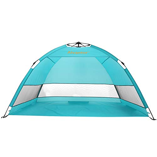Alvantor Beach Tent Umbrella