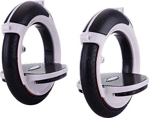 ボードレススケートボードロードドリフトスケートプレート-2輪スポーツスケート-コンパクトで持ち運びに便利-交通手段はこれまでにないほどポータブルで便利