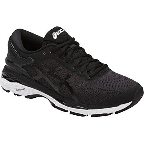 (アシックス) ASICS レディース ランニング?ウォーキング シューズ?靴 GEL-Kayano 24 Running Shoe [並行輸入品]