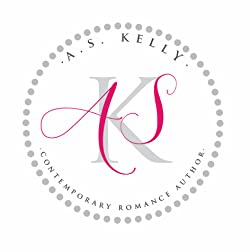 A. S. Kelly