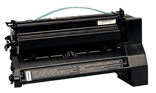 - C7700CH Premium Compatible High-Yield Toner Cartridge 10000 Page-Yield, Cyan