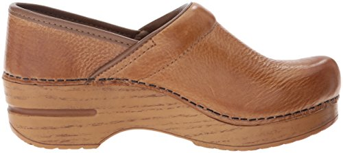 Distressed Honey DANSKO PROFESSIONAL MainApps OILED yaqyz7xI