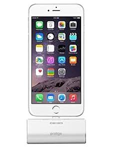 iWalk 3000mAh Power Bank for iPhones - DBS3000L, White