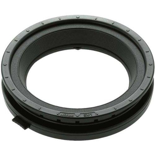 Nikon SX-1, Replacement Attachment Ring for SB-R200 Wireless Remote Speedlight