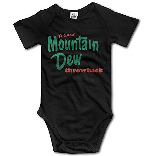 bedoo-unisex-baby-toddler-infant-boy-girl-mountain-dew-energy-drinks-bodysuit-romper