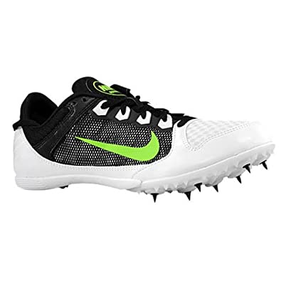 NIKE Zoom Rival MD 7 Laufen Spikes FA15: : Schuhe