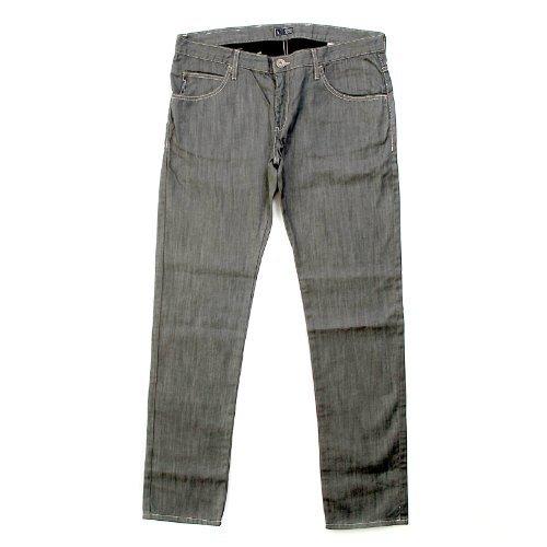 Armani Jeans Herren Jeanshose