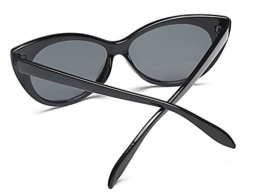 Negro elegir modelos Modelo Vintage de Negro a 50s Gafas sol 60 Cat 0zWaTcRHc