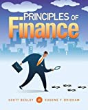 Principles of Finance 6th Edition
