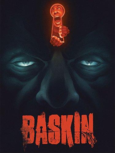 Baskin (English Subtitled)