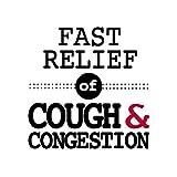 Buckleys Original Cough Congestion Syrup 200 Ml