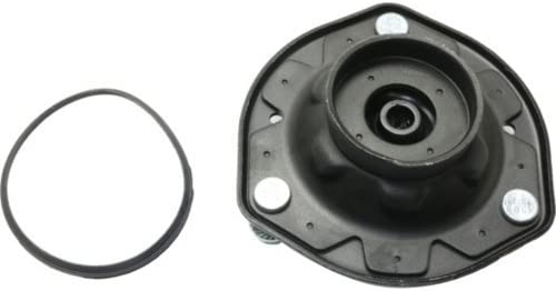 Shock and Strut Mount Compatible with Lexus LS400 95-00 Front Right or Left Side