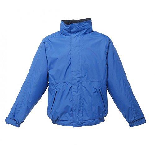 Regatta Regatta Hombre Azul Chaqueta para Chaqueta qvS5x