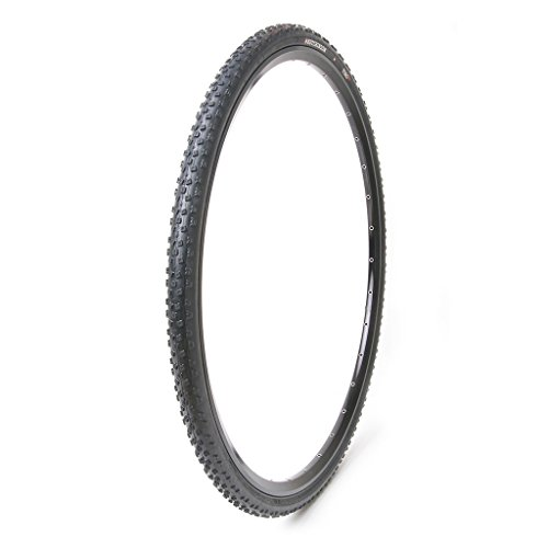 (Hutchinson Tubular Toro CX Tire Repair Kit, 700 x 32, Black)