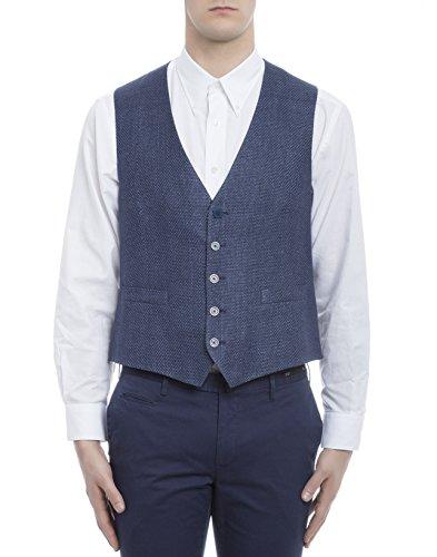 lardini-mens-ecrp485887-blue-linen-vest
