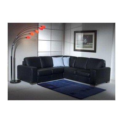 Wondrous Dante Leather Sofa And Corner Sofa 2 X 3 Seater Corner Sofa Alphanode Cool Chair Designs And Ideas Alphanodeonline