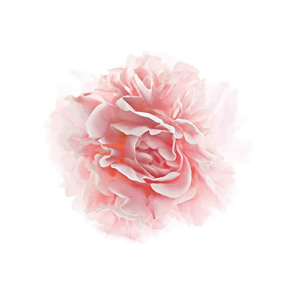L'Oréal Paris – Age Perfect – Golden Age – Soin Jour Rose Re-Fortifiant FPS 20 – Anti-Relâchement & Eclat – Peaux…