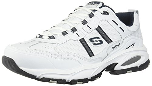Skechers Sport Serpentine Memory Sneaker product image