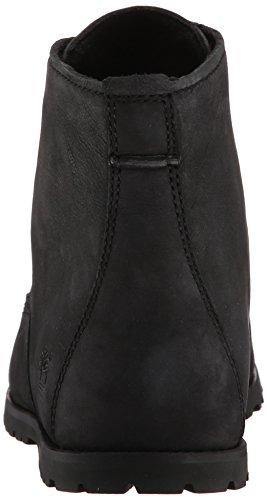 Women's Black Kid Schwarz Length Short joslin Cold Classic Lined black Joslin Timberland Boots Buck Chukka AOvttw