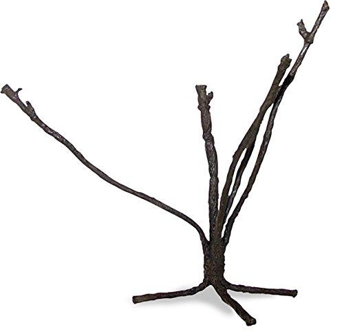Exo Terra Bendable Jungle Tree, Small 1ct