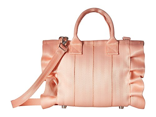 Harveys Seatbelt Bag Women's Lolita Peach Handbag
