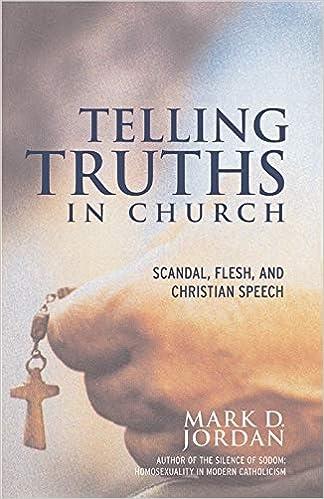 Walter brueggemann homosexuality and christianity