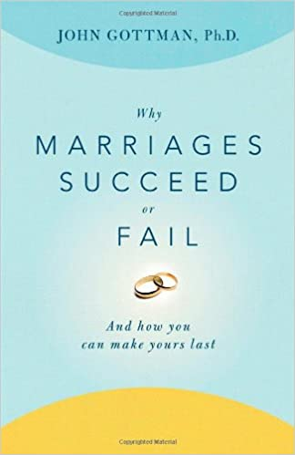 reasons why marriages fail articles