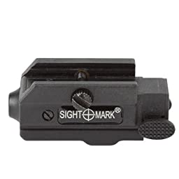 Sightmark CRL Triple Duty Laser Sights