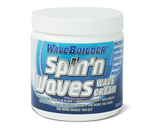 Buy wave pomade for coarse hair